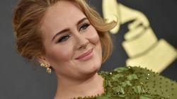 Cómo ha sido la transformación de Adele: qué ha hecho para cambiar radicalmente de