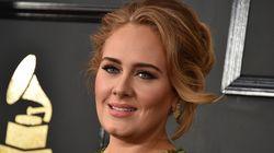 Adele Celebrates 32nd Birthday By Praising Coronavirus Worker