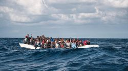 Operazione Irini, un approccio sbagliato per la Libia e i salvataggi in