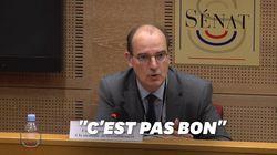 Jean Castex, le Monsieur Déconfinement, a préparé un plan de