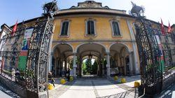 La strage del Pio Albergo Trivulzio, oltre 200 morti a marzo e