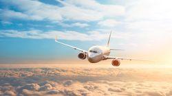 Αποκάλυψη: Πώς η μεγαλύτερη αεροπορική του Ιράν συνέβαλε στην εξάπλωση του