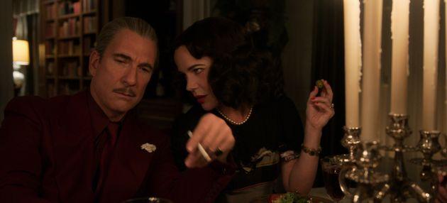 'Hollywood': O que é real e o que é ficção na nova minissérie da