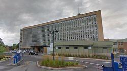 COVID-19: le bilan s'alourdit à l'Hôpital Jeffery Hale à