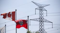 Ontario Extends Hydro Relief Program, Emergency Orders For COVID-19
