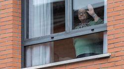 Una veintena de juzgados ya investigan en residencias de ancianos y Fiscalía suma más de 130