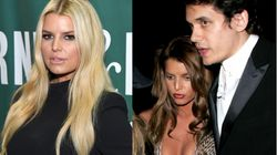 Jessica Simpson Slams 'Nauseating' Vogue Story Shaming Her For 'Having