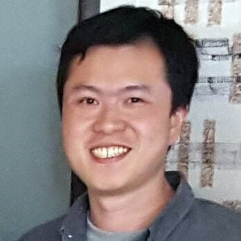 """Bing Liu, 37, was a research assistant professor at the University of Pittsburgh who had been """"on the verge of making very si"""