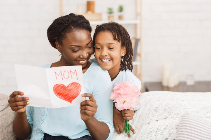 If you're running low on time and cash, we've pulled together a list of the best Mother's Day coupons and Groupons out there.