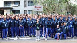 Le ministère des Armées répond aux craintes d'athlètes ayant participé aux Jeux militaires de