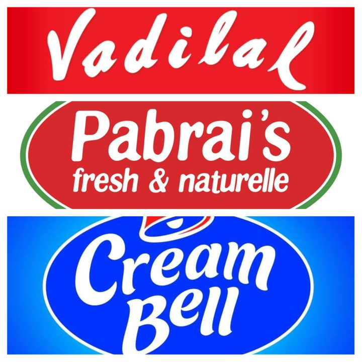 Some of India's biggest ice cream makers are members of the Indian Ice-Cream manufacturers Association.