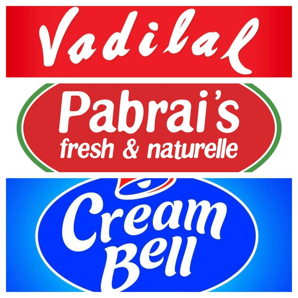 Some of India's biggest ice cream makers are members of the Indian Ice-Cream manufacturers