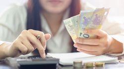 Altri 400 euro per il reddito d'emergenza nella bozza del Decreto