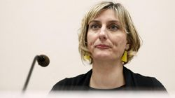 El Govern propone mantener en fase 0 toda Cataluña, menos Ebre, Tarragona y