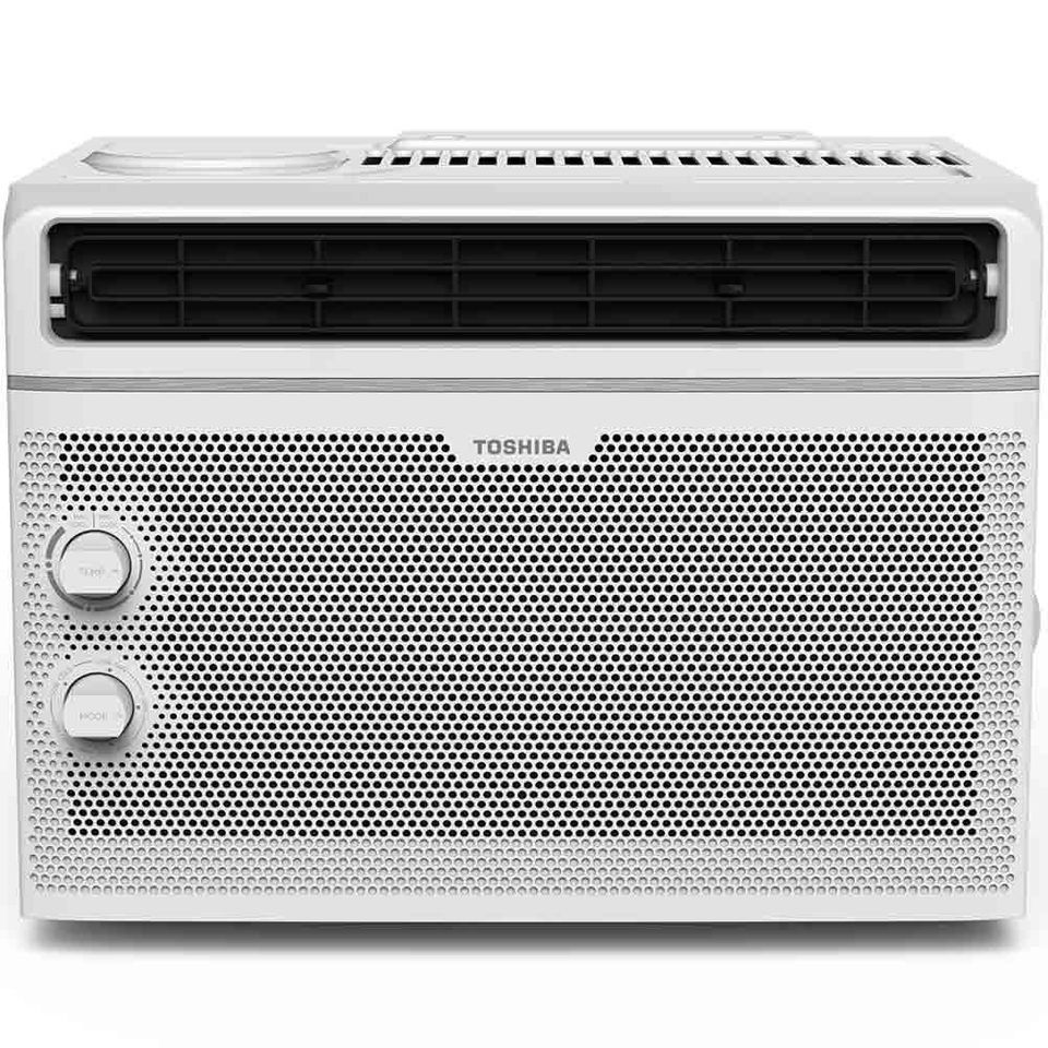 These Air Conditioners And Fans Under 250 Will Help You Cool Down Huffpost Life