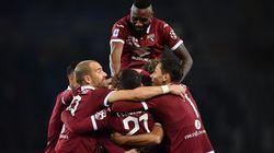 Giocatore del Torino positivo al coronavirus: è