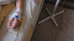 What We Know About The Rare Syndrome Affecting Kids With