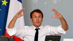 Η Γαλλία ενημερώθηκε την 31η Δεκεμβρίου για τον κορονοϊό και δεν έδωσε