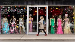 Ontario To Ease More Restrictions For Retail