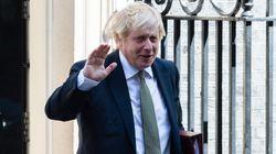 Reino Unido sigue al alza (en lo malo, pero al