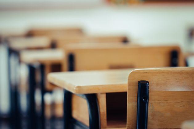 小学校で宿題に「パンツ洗濯」。写真に「かわいい下着恥ずかしい」などとコメントした教師を送検 韓国