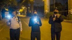 新型コロナ追跡アプリ、全労働者にインストール義務づけ。インド政府