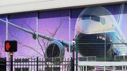 Διεθνής Οργανισμός Πολιτικής Αεροπορίας: Πιθανοί κίνδυνοι από την άρση των περιορισμών στις