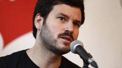 La denuncia pública de Willy Bárcenas a TVE tras lo que le sucedió con 'MasterChef':