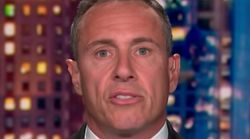 Chris Cuomo Reveals 'Ugly' Reason Why Trump Downplays Coronavirus