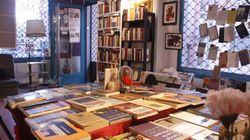 Las librerías de barrio, ante la desescalada: