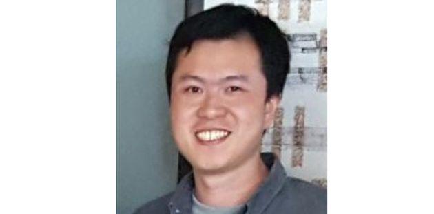 Bing Liu, un chercheur travaillant sur le nouveau coronavirus aux États-Unis, a été tué par balles le...