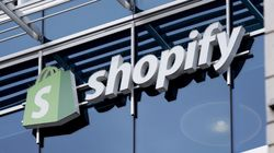 Shopify Passes RBC To Become Canada's Most Valuable