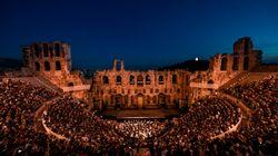 Τα νέα μέτρα στήριξης στον Πολιτισμό - Από 15 Ιουλίου εκδηλώσεις, ανοίγουν και τα θερινά
