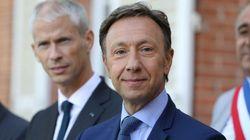 Le patrimoine absent des annonces de Macron pour la culture, Bern évoque un
