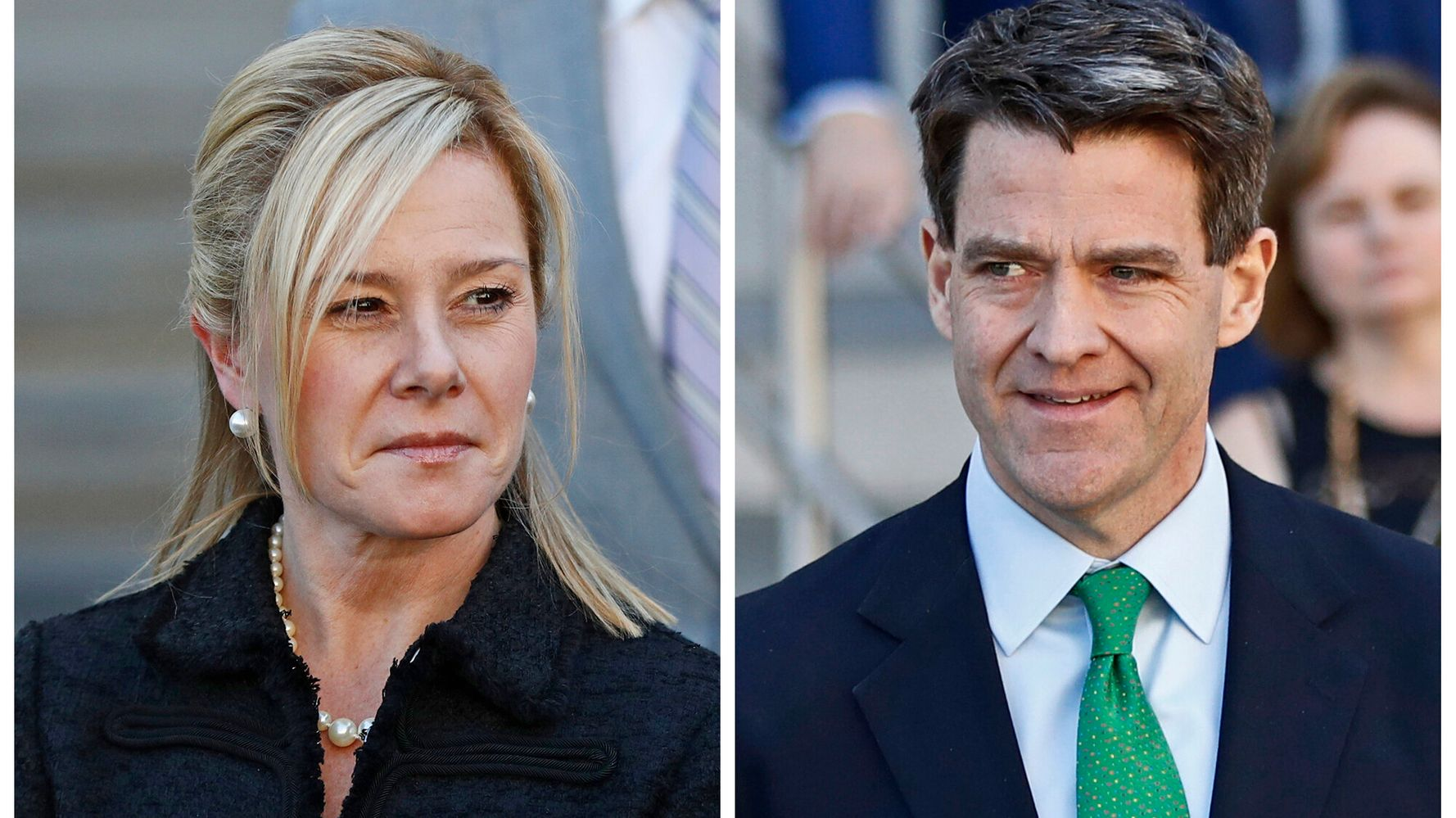 U.S. Supreme Court Overturns New Jersey 'Bridgegate' Scandal Convictions