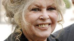 Brigitte Bardot renvoyée en correctionnelle pour ses injures envers les