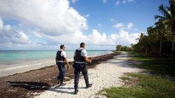 Le gouvernement adoucit sa position sur la fermeture des plages et des