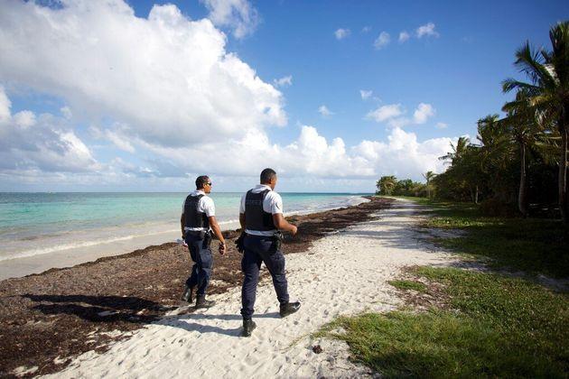 Le gouvernement adoucit sa position sur la réouverture des plages et des lacs (photo d'illustration...