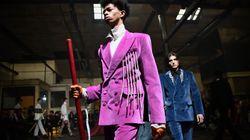 La prochaine Semaine de la mode de Paris sera en