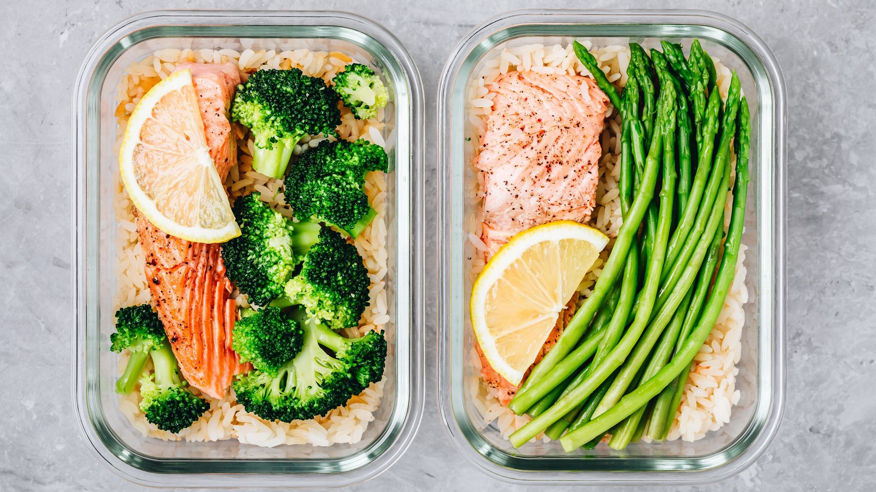 Freezer Meals And Meal Prep - cover