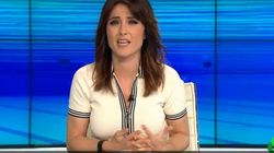 'La Sexta Noticias' pide perdón por un error: