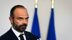 Philippe explique pourquoi la France a détruit 280 millions de