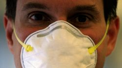 How To Tell If Your Coronavirus Mask Is Counterfeit Or
