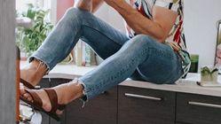 Passion sandales pour