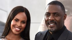 Sabrina Dhowre And Idris Elba Are Fighting For Farmers Amid The