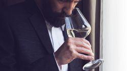 Curso de cata de vinos españoles (4): Rueda