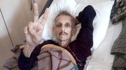 IbrahimGokcek è morto. Il bassista turco simbolo della resistenza non violenta era in