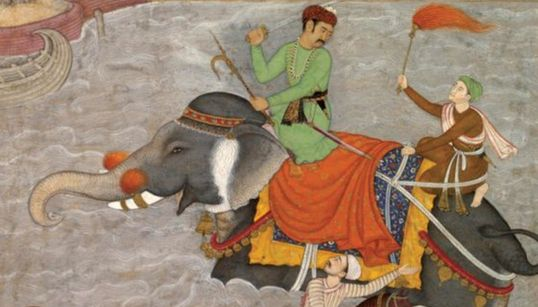 Why Birbal Was One Of Akbar's Most Favoured Courtiers In The Mughal