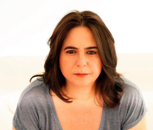 Κατερίνα Σταματάκη: Πολύ δύσκολος ο τρόπος για να γίνουν οι συναυλίες το