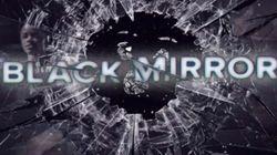La sesta stagione di Black Mirror resta nel cassetto.